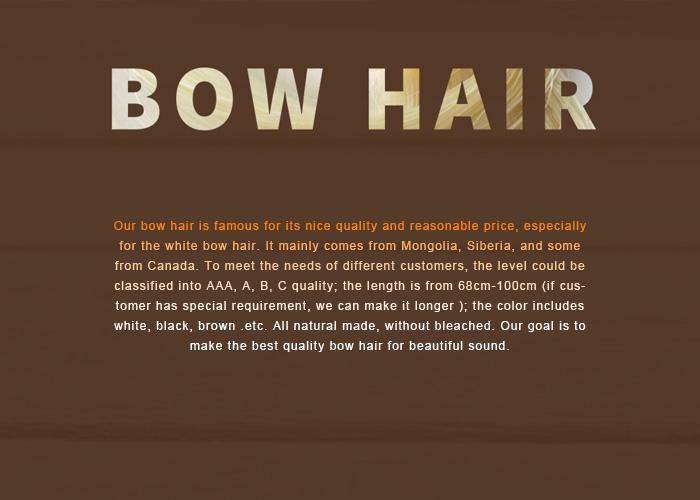 bowhair2